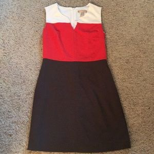 BANANA REPUBLIC DRESS 💕SALE